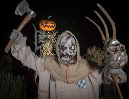 halloween headless horseman costume the great jack o u0027 lantern blaze halloween on the hudson kids