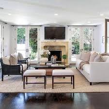 French Door Photos - living room french doors design ideas