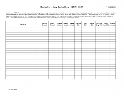 Medical Spreadsheet Templates Accounting Spreadsheet Template Accounting Spreadsheet Template