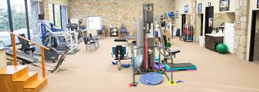 toms river rt 9 atlantic physical therapy center