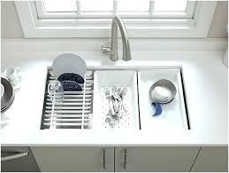 sink racks kitchen accessories kitchen sink racks kitchen sink accessories kitchen sink racks a