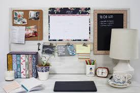 Studio Work Desk Before And After Dining Table To Desk With A Wall Organizer U2014 A