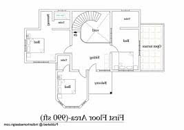 free online architecture design for home in india architecture design for home in india spurinteractive com