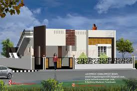 Duplex Home Design Plans 3d 3d Home Plan 1500 Sq Ft Artelsv Com