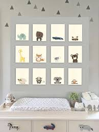 best 25 baby nursery ideas on baby room nursery
