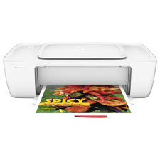 best black friday laser printer deals sams hp printers walmart com