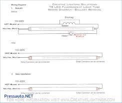 t12 t8 ballast wiring diagram 2000 jaguar xj8 fuse box