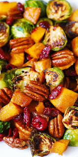 thanksgiving side dish ideas mforum