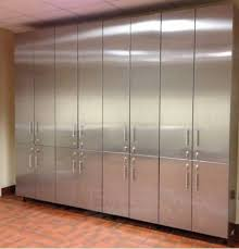 Stainless Steel Kitchen Furniture by Stainless Steel Commercial Kitchens Steelkitchen