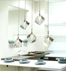 Mini Lantern Pendant Light Mini Lantern Pendant Lights Modern Hanging Lamp Modern Pendant