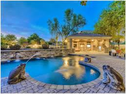 backyards terrific huge backyard pool backyard furniture
