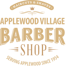 applewood village barbershop u2013 serving applewood since 1954