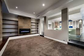 What Colors Go With Grey What Color Carpet Goes Best With Grey Walls Carpet Vidalondon