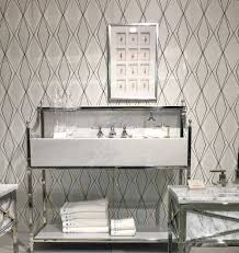 Ambella Home Bathroom Vanities Do You Ever Go Shopping Just To Be Inspired I Did Here U0027s What I