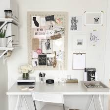 avery street design blog office reveal part 2