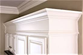 how to add molding to kitchen cabinet doors 9 diy kitchen cabinet ideas