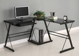 Convertible Desk 21 Home Office Furniture Pieces For Small Spaces U2013 Vurni