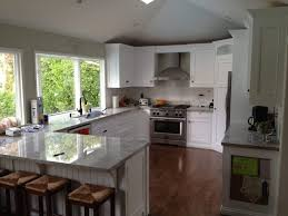 shaped kitchen islands kitchen l shaped kitchen island family rooms functional l