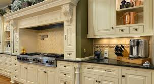 kitchen 30 awful amish kitchen cabinets pictures ideas stunning