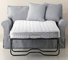 Sleeper Sofa Bed Sofa Beds Best 25 Small Sleeper Sofa Ideas On Pinterest Sofa