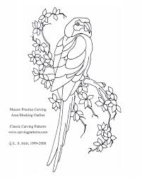 Wood Carving Designs For Beginners by Free Gourd Patterns To Print Free Engraving Patterns Horses