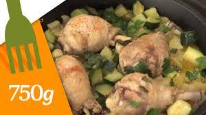 750grammes recettes de cuisine recette de tajine de poulet 750 grammes