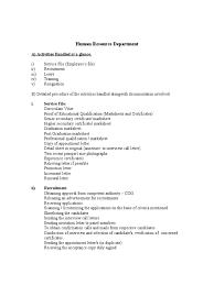 Appointment Letter Format For Hostel Warden 100 Appointment Letter Format In Bangladesh 100 Appointment