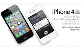price in saudi arabia iphone 4s prices and availability in saudi arabia saudi telecom