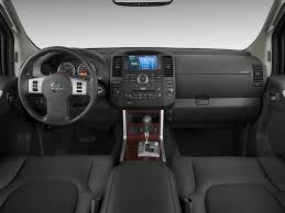pathfinder nissan 2011 2009 nissan pathfinder information and photos momentcar