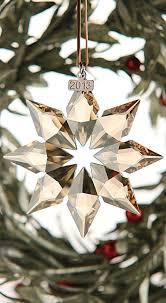 best 25 swarovski ornaments ideas on beaded ornaments