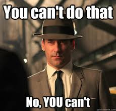 Mad Men Meme - mad men archives motivated us your motivation daily