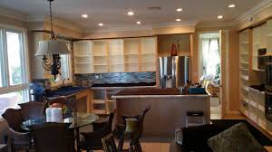 Labor Cost To Install Kitchen Cabinets Kitchen Cabinet Refacing Lowest Price Guaranteed