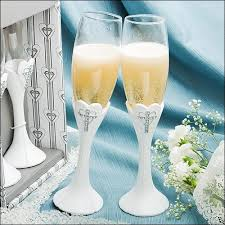 wedding accessories store 115 best wedding accessories toasting flutes images on
