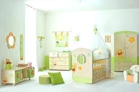 couleur chambre bébé couleur chambre bebe couleur chambre bebe fille photos mdd