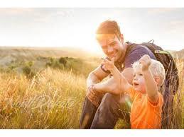 create great family memories visit dakota official