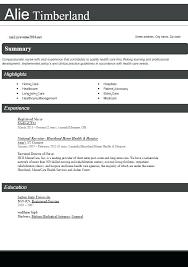 resume format word 2017 gratuit free resume template for word college resume template word college