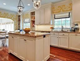 Lowes Kitchen Design Kitchen Designer Salary Kitchen Sales Designer Magnet Salary