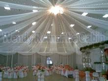 Wedding Ceiling Draping by Popular Wedding Ceiling Drapes Buy Cheap Wedding Ceiling Drapes