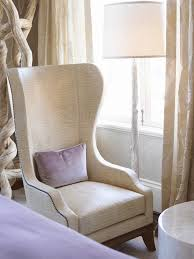 Armchairs For Bedrooms Beautiful Bedroom Sitting Areas Traditional Home