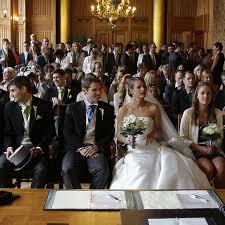mariage nantes le mariage de camille pixelcréation graphiste freelance