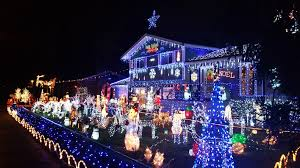 news 1130 u0027s 2016 christmas lights and events spotter news 1130