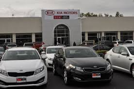 exotic car dealership how to become a new car dealer