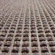 Rubber Backed Carpet Runners Doormats Nottingham