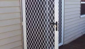 fix glass door how to fix a patio door images glass door interior doors