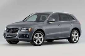 is there a audi q5 coming out 2016 audi q5 hybrid pricing for sale edmunds