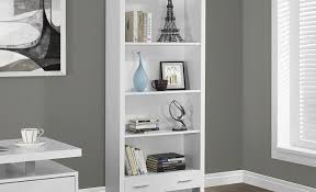 sauder 2 shelf bookcase shelf beautiful 2 shelf bookcase black intriguing sauder 2 shelf