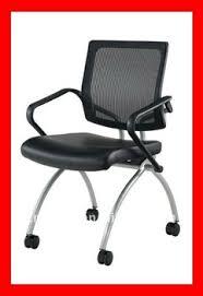 chaise visiteur bureau mesh empilable bureau salle de formation de chaise et chaise