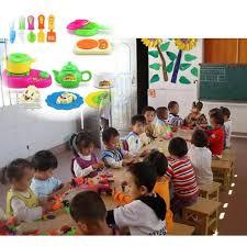 cuisine jouet miele ohhkitchen com