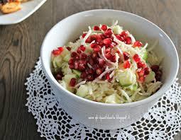 insalata di sedano e mele q b quanto basta insalata invernale con sedano rapa mela