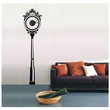 home decor wall clocks decal wall clocks home decor clock types of wall clocks wall clock